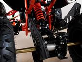 Подростковый квадроцикл Motax ATV T-Rex LUX 125 cc (125 кубов) - Фото 15