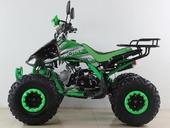 Подростковый квадроцикл Motax ATV T-Rex LUX 125 cc (125 кубов) - Фото 19