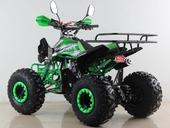 Подростковый квадроцикл Motax ATV T-Rex LUX 125 cc (125 кубов) - Фото 20