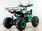 Подростковый квадроцикл Motax ATV T-Rex LUX 125 cc (125 кубов) - Фото 21