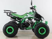 Подростковый квадроцикл Motax ATV T-Rex LUX 125 cc (125 кубов) - Фото 22