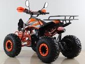 Подростковый квадроцикл Motax ATV T-Rex LUX 125 cc (125 кубов) - Фото 2