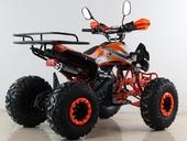 Подростковый квадроцикл Motax ATV T-Rex LUX 125 cc (125 кубов) - Фото 3
