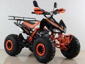 Подростковый квадроцикл Motax ATV T-Rex LUX 125 cc (125 кубов) - Фото 5