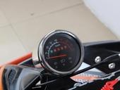 Подростковый квадроцикл Motax ATV T-Rex LUX 125 cc (125 кубов) - Фото 8