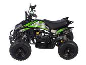 Детский квадроцикл Motax ATV X-15 (бензиновый 49.9 куб. см.) - Фото 7
