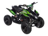 Детский квадроцикл Motax ATV X-15 (бензиновый 49.9 куб. см.) - Фото 2