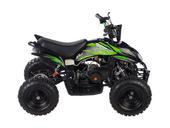 Детский квадроцикл Motax ATV X-15 (бензиновый 49.9 куб. см.) - Фото 3