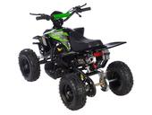 Детский квадроцикл Motax ATV X-15 (бензиновый 49.9 куб. см.) - Фото 6