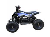 Детский бензиновый квадроцикл Motax GEKKON 70cc (70 кубов) - Фото 2