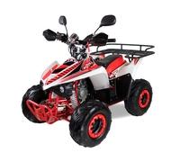 MOTAX MIKRO 110 cc NEW