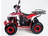 Квадроцикл бензиновый MOTAX MIKRO 110 cc NEW - Фото 1