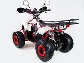 Квадроцикл бензиновый MOTAX MIKRO 110 cc NEW - Фото 2