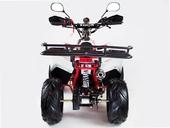 Квадроцикл бензиновый MOTAX MIKRO 110 cc NEW - Фото 3