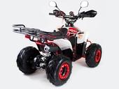 Квадроцикл бензиновый MOTAX MIKRO 110 cc NEW - Фото 4