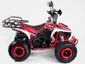 Квадроцикл бензиновый MOTAX MIKRO 110 cc NEW - Фото 5