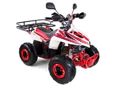 Квадроцикл бензиновый MOTAX MIKRO 110 cc NEW - Фото 6
