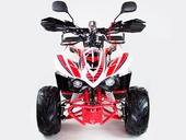 Квадроцикл бензиновый MOTAX MIKRO 110 cc NEW - Фото 7