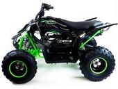 Квадроцикл бензиновый MOTAX PENTORA 110 cc NEW - Фото 1