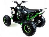 Квадроцикл бензиновый MOTAX PENTORA 110 cc NEW - Фото 2