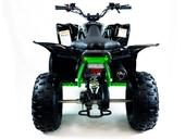 Квадроцикл бензиновый MOTAX PENTORA 110 cc NEW - Фото 3