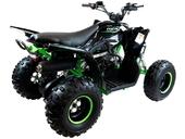 Квадроцикл бензиновый MOTAX PENTORA 110 cc NEW - Фото 4