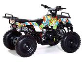 Электрический квадроцикл MOTAX X-16 1000W (1000 ватт) - Фото 6