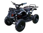 Электрический квадроцикл MOTAX X-16 1000W (1000 ватт) - Фото 0