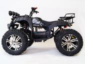 Электроквадроцикл для взрослых OffRoad (2.5-3.8kW / 20-90Ah) - Фото 3