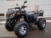 Электроквадроцикл для взрослых OffRoad M2 (2.5-3kW / 20-90Ah) - Фото 3
