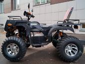 Электроквадроцикл для взрослых OffRoad M2 (2.5-3kW / 20-90Ah) - Фото 4