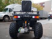 Электроквадроцикл для взрослых OffRoad M2 (2.5-3kW / 20-90Ah) - Фото 5