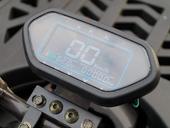 Электроквадроцикл для взрослых OffRoad M2 (2.5-3kW / 20-90Ah) - Фото 9