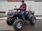 Электроквадроцикл для взрослых OffRoad M2 (2.5-3kW / 20-90Ah) - Фото 13