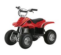 Razor Dirt Quad (350 ватт)