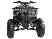 Квадроцикл WELS ATV Thunder 150 (бензиновый 150 куб. см.) - Фото 3