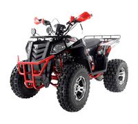 WELS EVO X 200cc (200 кубов)