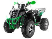 Квадроцикл WELS EVO X 200cc (бензиновый 200 куб. см.) - Фото 5