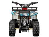 Электроквадроцикл YACOTA 500W (500 ватт) - Фото 2