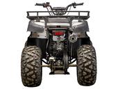 Квадроцикл YACOTA SELA 200 (бензиновый 200 куб. см) - Фото 1