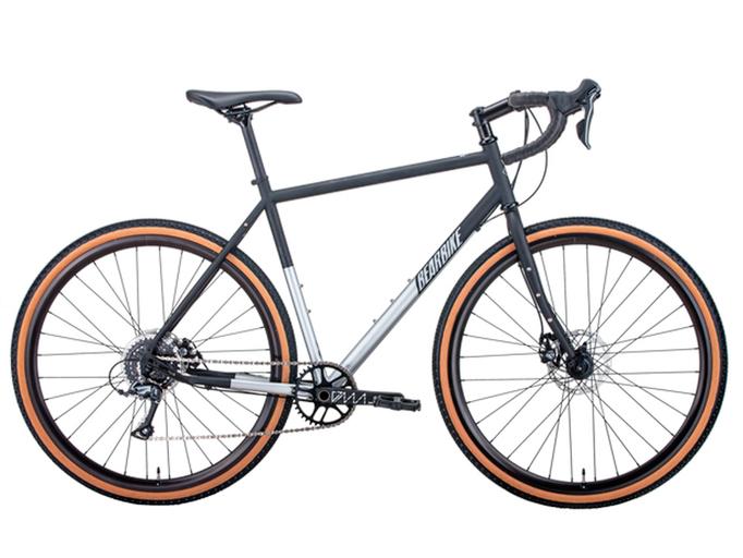 Велосипед Bear Bike Riga