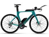 Велосипед Cervelo P Ultegra - Фото 0