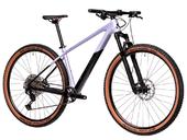 Велосипед Cube Access WS C:62 Pro 27.5 (2021) - Фото 1