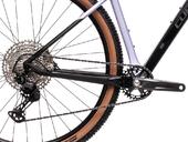 Велосипед Cube Access WS C:62 Pro 27.5 (2021) - Фото 6