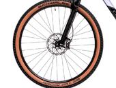 Велосипед Cube Access WS C:62 Pro 27.5 (2021) - Фото 9