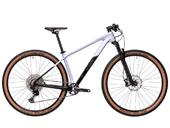 Велосипед Cube Access WS C:62 Pro 29 (2021) - Фото 0