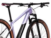 Велосипед Cube Access WS C:62 Pro 29 (2021) - Фото 3