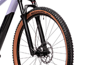 Велосипед Cube Access WS C:62 Pro 29 (2021) - Фото 4