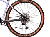 Велосипед Cube Access WS C:62 Pro 29 (2021) - Фото 8