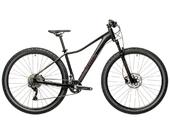 Велосипед Cube Access WS Race 27.5 (2021) - Фото 0